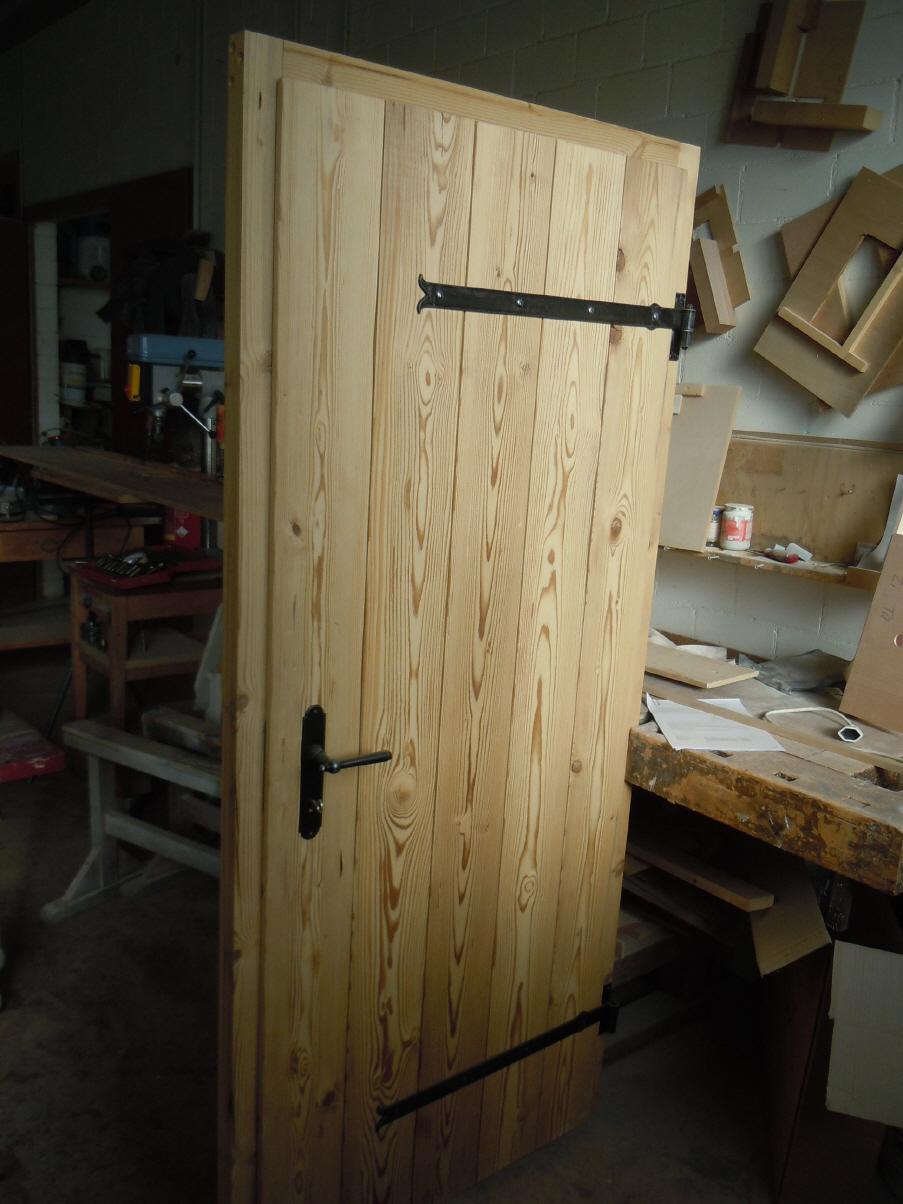 Gardinen deko vorh nge k chen gardinen dekoration for Castella wohndesign