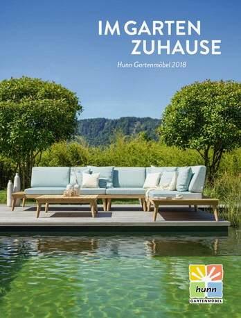 Gartenmöbelkataloge Reichmuth Wohn Ag Mit Möbelcenter Und