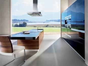 Mbel Tischbau Reichmuth Wohn AG Mit Mbelcenter Und