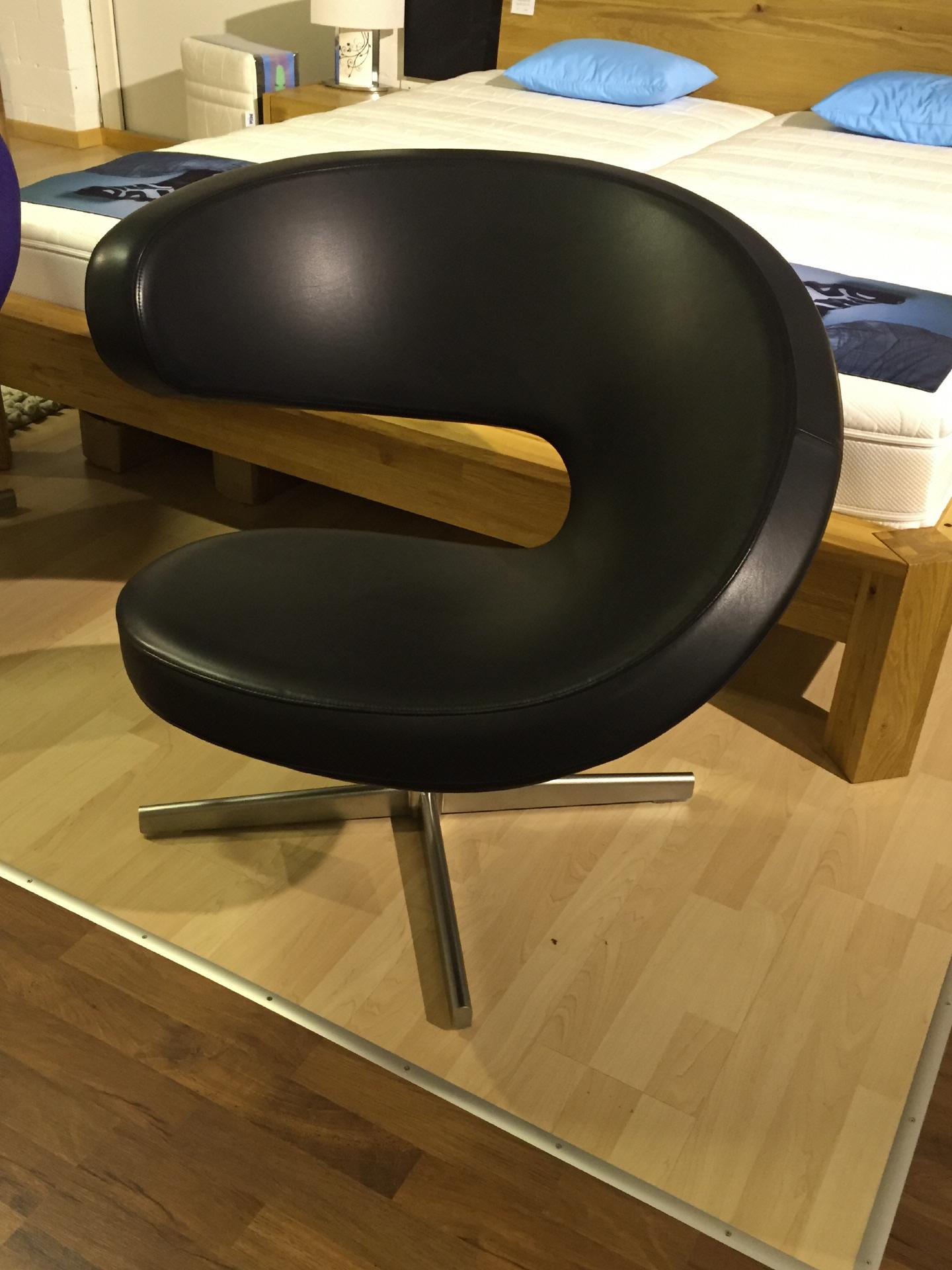 abverkaufm bel reichmuth wohn ag mit m belcenter und. Black Bedroom Furniture Sets. Home Design Ideas
